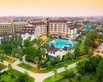 Side Sun Bella Resort & Spa, Antalya - last minute počitnice