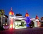 Armas Bella Sun, Antalya - last minute počitnice