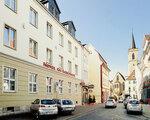Am Kaisersaal, Erfurt (DE) - namestitev