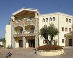 Blu Hotel Morisco Village, Olbia,Sardinija - last minute počitnice