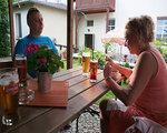 Swieradow Hotel, Danzig (PL) - namestitev