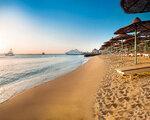 Bella Vista, Hurghada - last minute počitnice