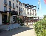 Hotel San Trano, Olbia,Sardinija - namestitev