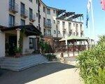Hotel San Trano, Cagliari (Sardinija) - namestitev