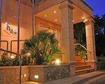 Hotel Bella Mar, Mallorca - last minute počitnice