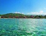 Tamassa, Port Louis, Mauritius - last minute počitnice