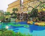 The Zign Hotel, Bangkok - last minute počitnice