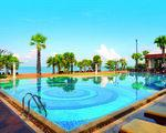Ravindra Beach Resort, Last minute Tajska