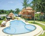 Havana Beach Resort, Koh Samui (Tajska) - namestitev