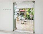 Courtyard Waikiki Beach, Honolulu, Hawaii - namestitev