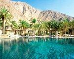 Six Senses Zighy Bay, Sharjah (Emirati) - last minute počitnice
