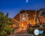 Belle Villa Resort Chiangmai, Chiang Mai - namestitev