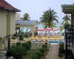 Rooms On The Beach Negril, Montego Bay (Jamajka) - last minute počitnice