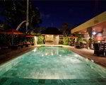 Sun Island Boutique Villas & Spa, Denpasar (Bali) - last minute počitnice