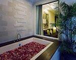Sagara Villas & Suites Sanur, Denpasar (Bali) - last minute počitnice