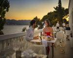 Hotel Bellevue & Dependance &  Villas, Tivat (Črna Gora) - last minute počitnice