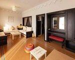 Borjs Hotel Suites & Spa, Agadir (Maroko) - namestitev
