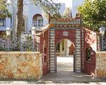 Orpheas Resort, Chania (Kreta) - last minute počitnice