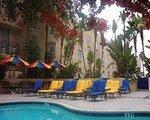 Ramada Plaza By Wyndham West Hollywood Hotel & Suites, San Jose - namestitev