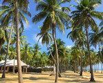 Karpaha Sands, Colombo - namestitev