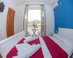 Villa Dieden, Tivat (Črna Gora) - namestitev