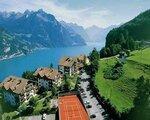 Hotel Und Naturhaus Bellevue, Zurich (CH) - namestitev