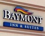 Baymont Inn & Suites Sarasota, Sarasota / Bradenton - namestitev