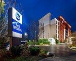 Best Western Suites Near Opryland, Nashville - namestitev