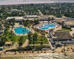 Shems Holiday Village, Last minute Tunizija, iz Dunaja