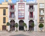 Fil Suites, Mallorca - last minute počitnice