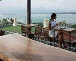 Del Cielo Villa, Denpasar (Bali) - last minute počitnice
