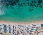 Adorno Beach Hotel & Suites, Mykonos - last minute počitnice