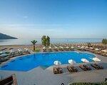 Pilot Beach Resort, Heraklion (Kreta) - last minute počitnice