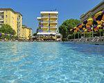 Bellevue, Trieste - last minute počitnice