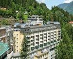 Mondi Resort Bellevue, Salzburg (AT) - namestitev