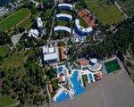 Holiday Villages Montenegro, Podgorica (Serbien) - namestitev