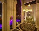 Ezdan Palace Hotel, Doha - namestitev