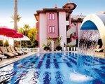 Mendos Garden Exclusive, Dalaman - last minute počitnice