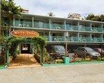 White Sands Hotel, Honolulu, Hawaii - namestitev