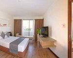 Vien Dong Hotel, Ho-Chi-Minh-mesto (Vietnam) - last minute počitnice
