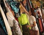 Intercontinental Kuala Lumpur, Kota Kinabalu - last minute počitnice