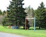 Coastal Inn Antigonish, Halifax - namestitev