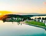 MaremÜritz Yachthafen Resort & Spa, Rostock-Laage (DE) - last minute počitnice