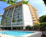 The Courtleigh Hotel & Suites, Montego Bay (Jamajka) - namestitev