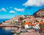Pestana Churchill Bay, Funchal (Madeira) - last minute počitnice