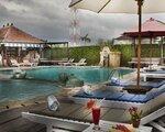 Bali Taman Beach Resort & Spa, Denpasar (Bali) - last minute počitnice