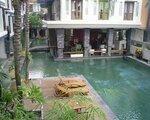 Casa Padma Hotel & Suites, Bali - last minute počitnice