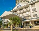 Country Inn & Suites By Carlson, Panama City, Panama City (Panama) - last minute počitnice