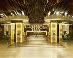 Gulf Court Hotel Business Bay, Dubai - namestitev