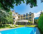 Hotel Villa Laurus, Bolzano - namestitev